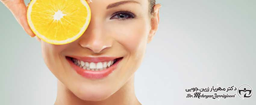 نکات طلایی برای داشتن پوستی صاف